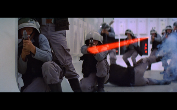 Star Wars - 59