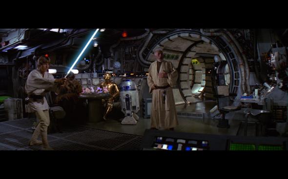 Star Wars - 590