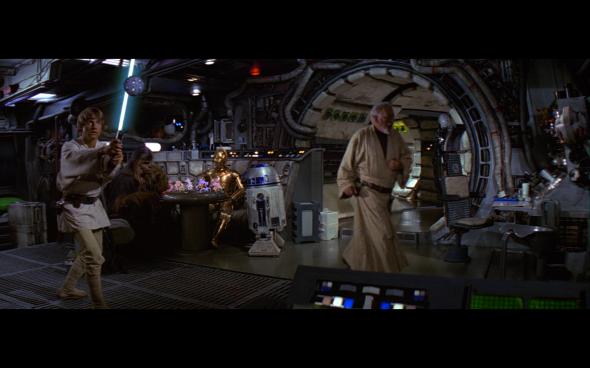 Star Wars - 592