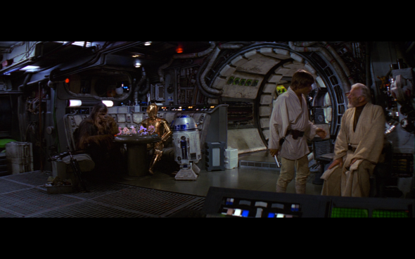 Star Wars - 593