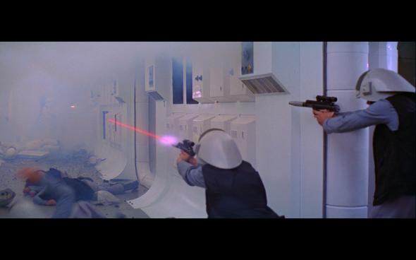 Star Wars - 60