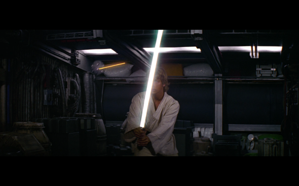 Star Wars - 602