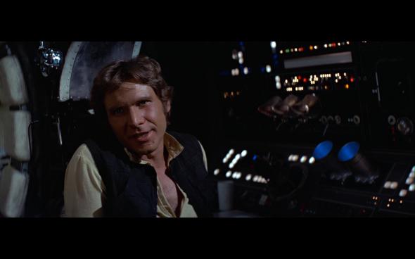 Star Wars - 608
