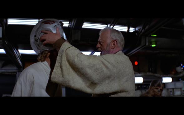 Star Wars - 609
