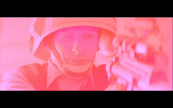 Star Wars - 61