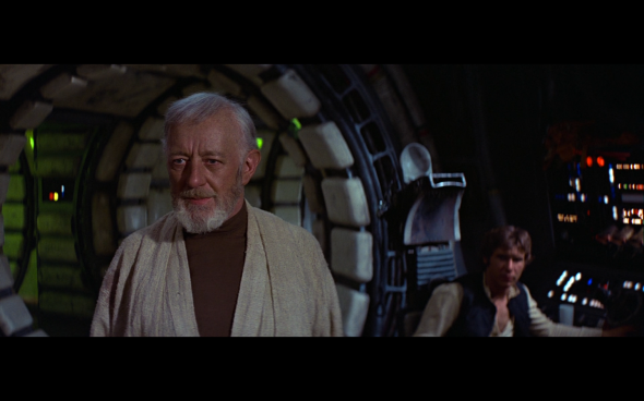 Star Wars - 610