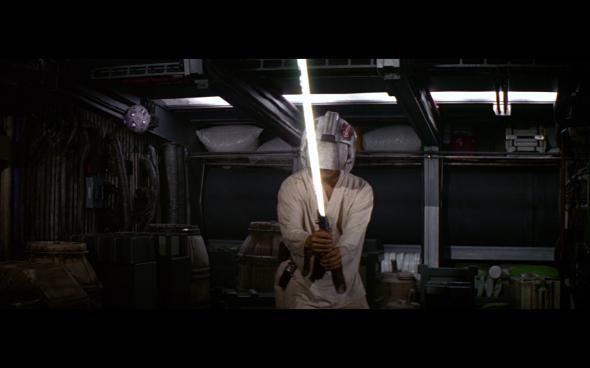 Star Wars - 611