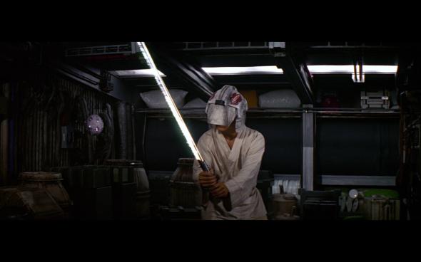 Star Wars - 612