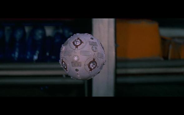 Star Wars - 613