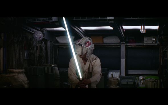 Star Wars - 614