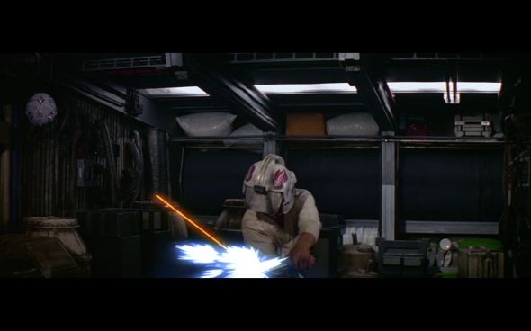 Star Wars - 616
