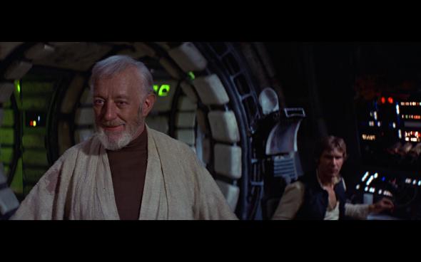 Star Wars - 617