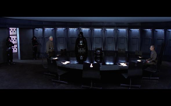 Star Wars - 620