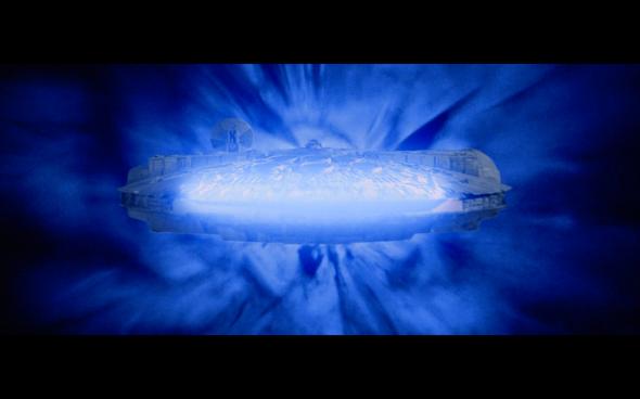 Star Wars - 621