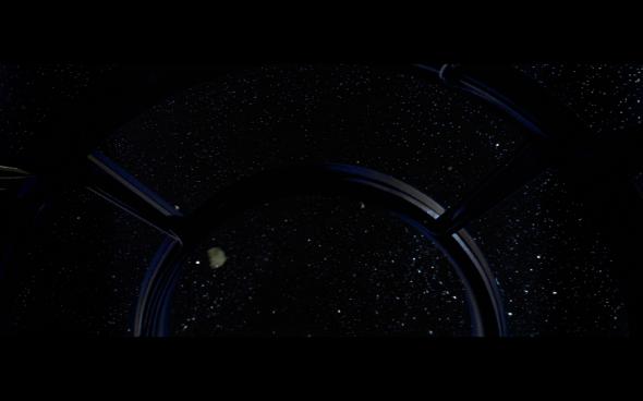 Star Wars - 625