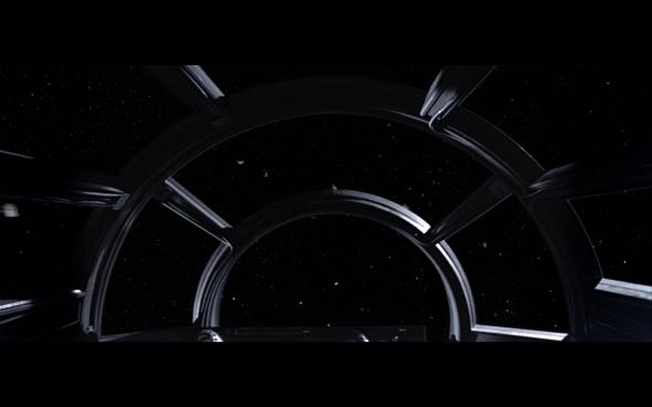 Star Wars - 626