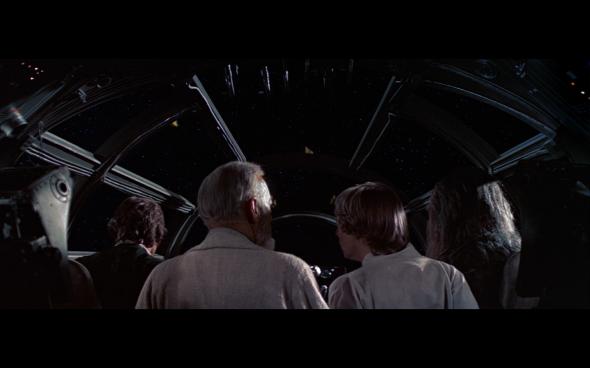 Star Wars - 628