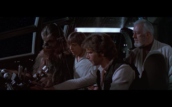 Star Wars - 629