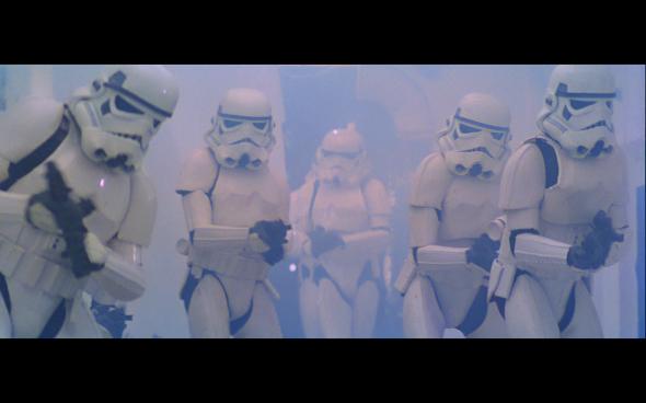 Star Wars - 63