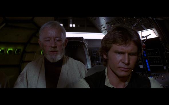 Star Wars - 630