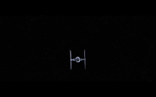 Star Wars - 632