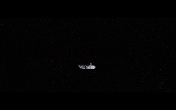 Star Wars - 633