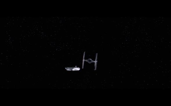 Star Wars - 635