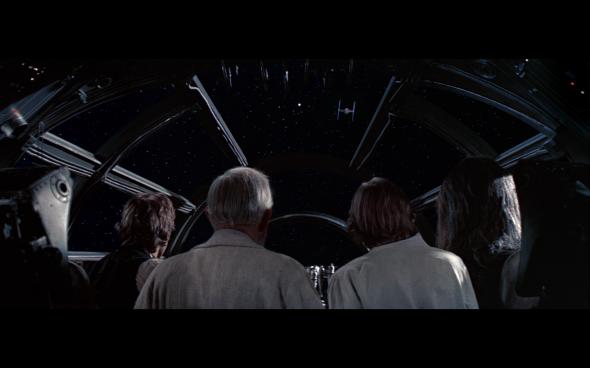 Star Wars - 636