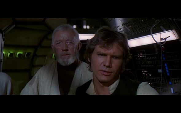 Star Wars - 637