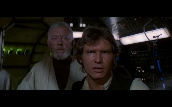 Star Wars - 638