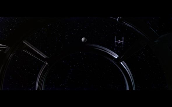 Star Wars - 639