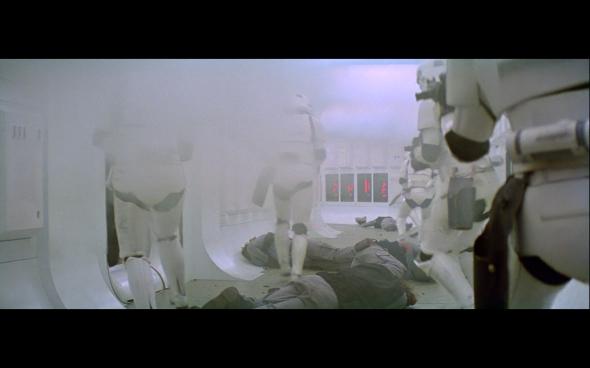Star Wars - 64