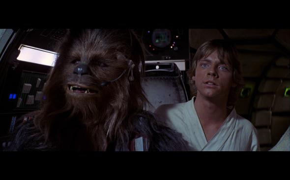 Star Wars - 640