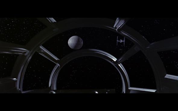Star Wars - 641