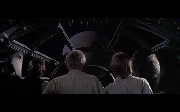 Star Wars - 643