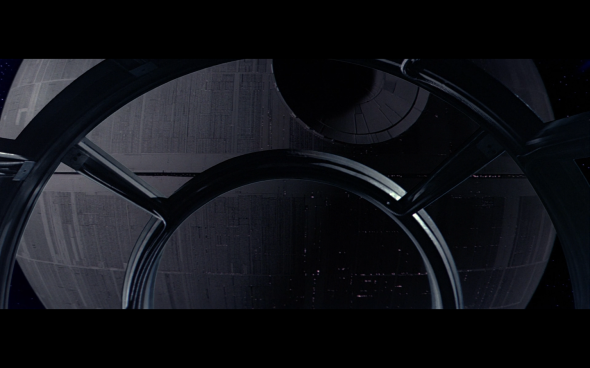 Star Wars - 644