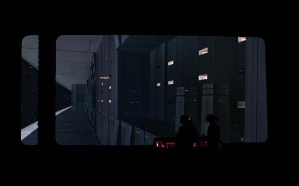 Star Wars - 647