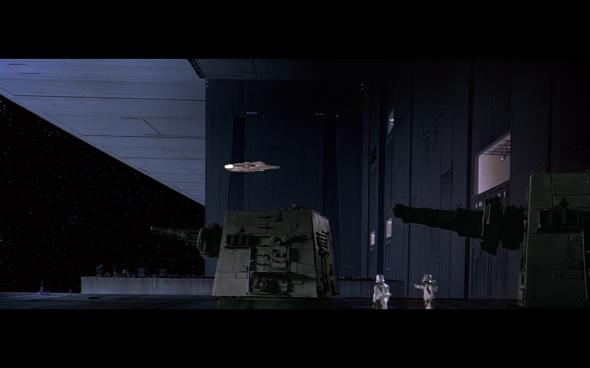 Star Wars - 648
