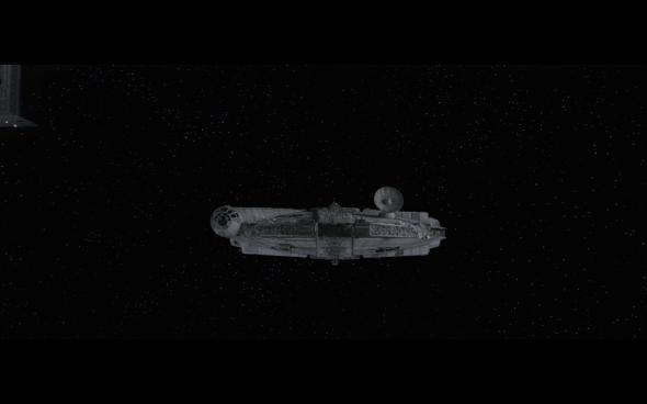 Star Wars - 649