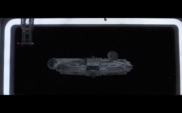Star Wars - 650