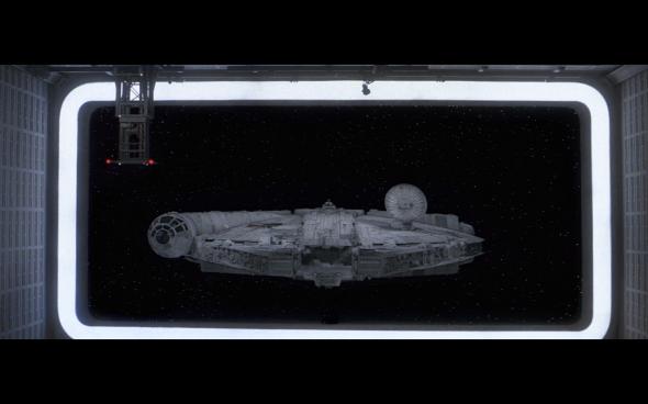 Star Wars - 651