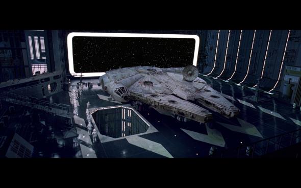 Star Wars - 652