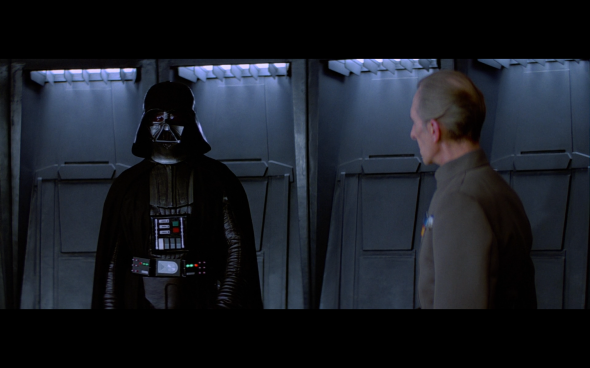 Star Wars - 653