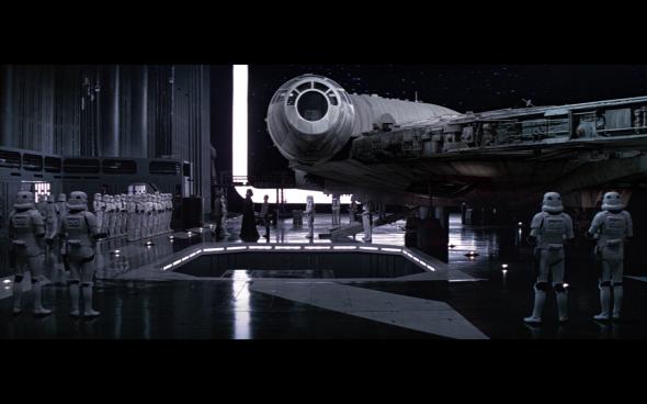 Star Wars - 655