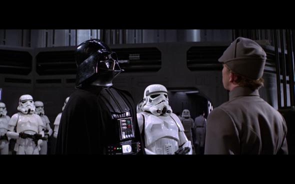 Star Wars - 656