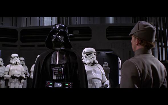 Star Wars - 657