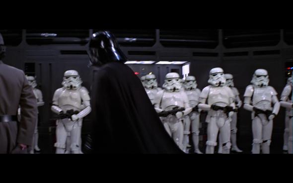 Star Wars - 658