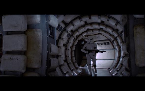Star Wars - 659
