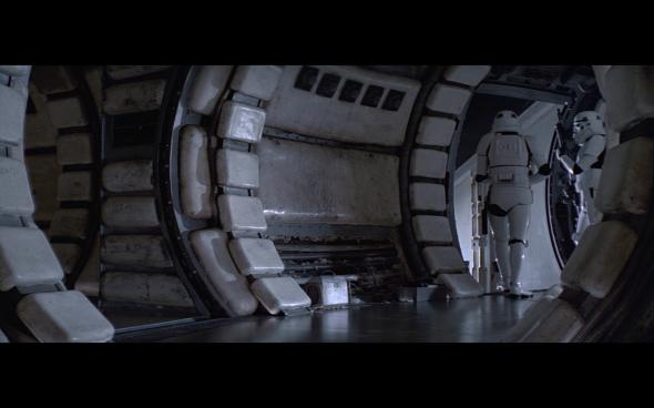 Star Wars - 660