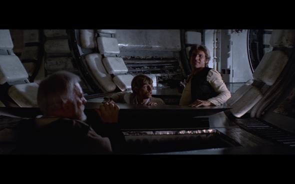 Star Wars - 662